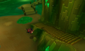 Crimson Frog.png