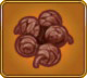Pine Nuts.png