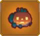 Pumpkin Lamp.png
