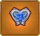 Rose Shield.png