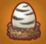 Thunder Egg.png