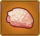 Bird Meat
