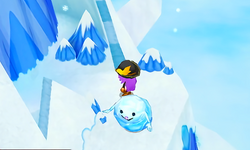Ice spooky.png