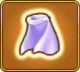 Sea Lord's Cape.png