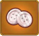 Seashell Buttons.png