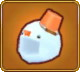 Snowman's Head.png