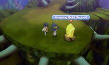 Amazing Gold Deposit.jpg