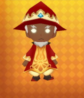 Grand Magician's Armour Outfit Example.png