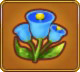 Bluebell.png