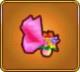 Rainbow Vase.png