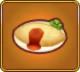 Fluffy Omelette.png
