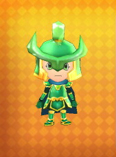 Spirit King's Armour Outfit Example.png