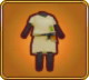 Bandit Outfit.png