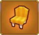 Yellow Chair.png