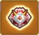 Dragon King's Shield.png