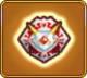 Dragon King's Shield