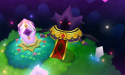 Dark Sultan's Gift Example.png