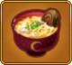 Electro Egg Rice