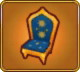 Starry Night Chair