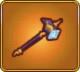 Spark Hammer.png