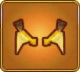 Gold Dragon Wings.png