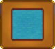 Simple Floor Blue.png