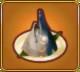 Swordfish Head.png