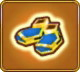 Sea Lord's Boots