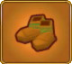 Leilah's Boots.png