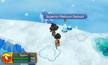 Superior Platinum Deposit.jpg