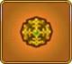 Ancient Shield.png