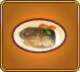 Rustic Trout