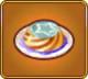 Magical Pudding