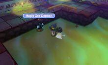 Magic Ore Deposit.jpg