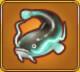 Cave Catfish