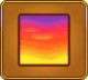Sunset Wall.png