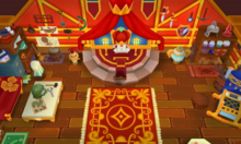 The Crowned Champion's House.png