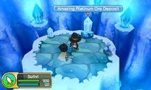 Amazing Platinum Ore Deposit.jpg