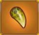 Ancient Fang