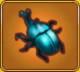 Champion Beetle