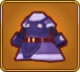 Grotto Armour.png