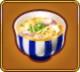 Eggy Fried Rice