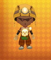 Grand Miner's Armour Outfit Example.png