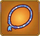 Sea Necklace.png