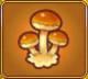 Forest Mushroom.png