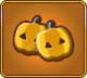 Pumpkin Buttons.png