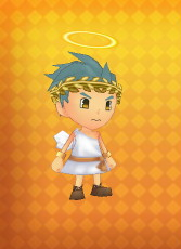 Angelic Armour Outfit Example.png