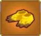 Gold Dragon Feet.png