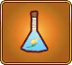 Science Flask.png