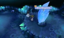 Wind Wingstone.jpg